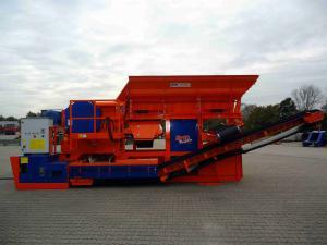 BMD RA 700-6-Elektro