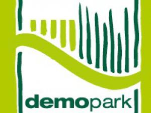 bmd demopark 2017